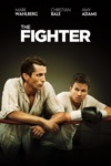 The Fighter  wiki, synopsis