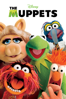 The Muppets - James Bobin