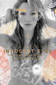 Delta Goodrem: Innocent Eyes Ten Year Anniversary Acoustic Special
