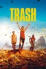 Trash - Movie Image