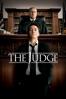 The Judge - David Dobkin