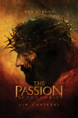 The Passion of the Christ