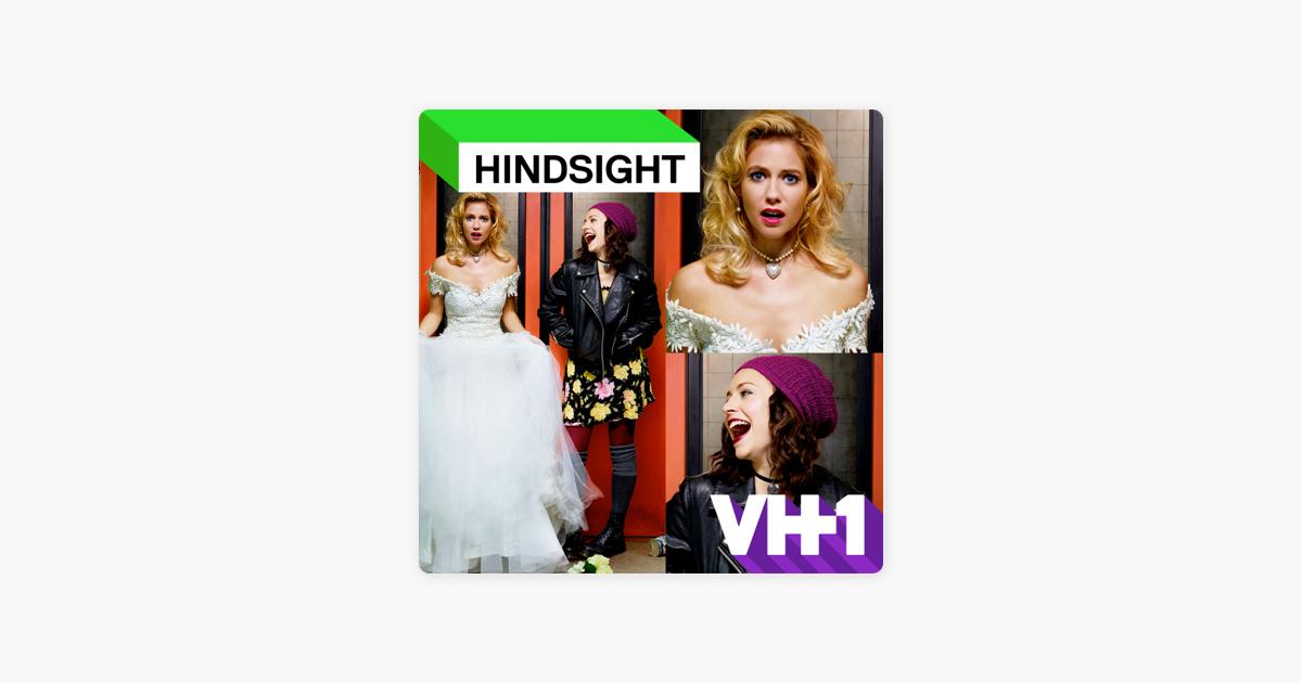 Hindsight, Season 1