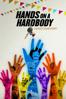 Hands On a Hardbody: The Documentary - S.R. Bindler