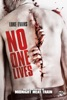 icone application No One Lives