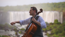 The Mission / How Great Thou Art - The Piano Guys, Steven Sharp Nelson & Jon Schmidt