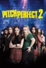icone application Pitch Perfect 2