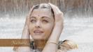 """Nannare (From """"Guru"""") [Tamil Version] - A. R. Rahman, Shreya Ghoshal, Uday Majumdar, Abhishek Bachchan & Aishwarya Rai Bachchan"""