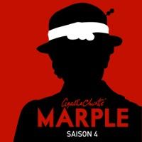 Télécharger Miss Marple, Saison 4 Episode 1