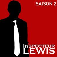 Télécharger Inspecteur Lewis, Saison 2 Episode 1