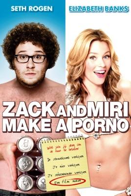 fumetto fumetto porno