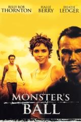 El baile del monstruo (Monster's Ball)