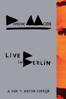 Depeche Mode - Depeche Mode: Live In Berlin  artwork