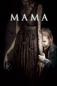 Mama (字幕版) (2013)