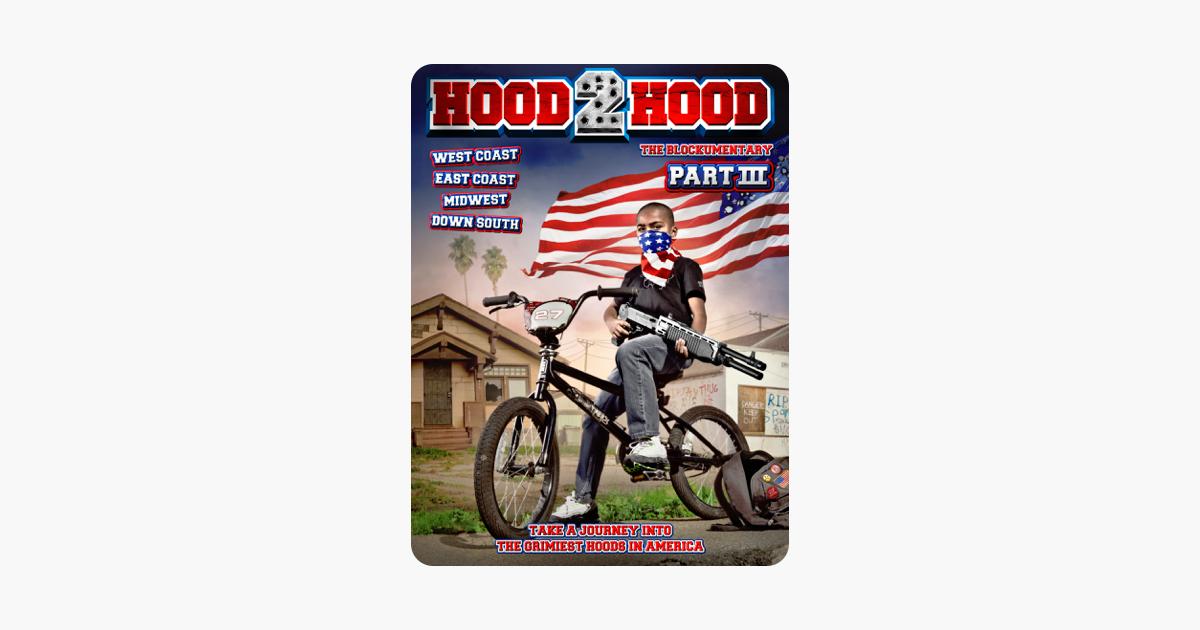 hood 2 hood the blockumentary stream