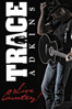 Trace Adkins - Trace Adkins Live Country!  artwork