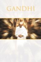 Deals on Gandhi 4K UHD Digital