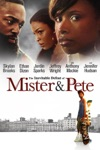 The Inevitable Defeat of Mister and Pete wiki, synopsis