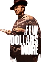 For a Few Dollars More (iTunes)