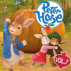 Peter Hase, Volume 7