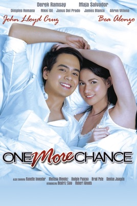 Byousoku 5 centimeter - One More Time, One More Chance.mid