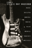 Various Artists - A Tribute to Stevie Ray Vaughan  artwork