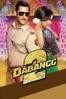 Dabangg 2 - Arbaaz Khan