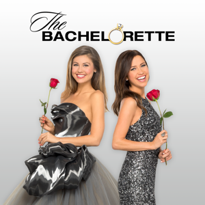 The Bachelorette, Season 11