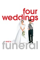 Classic Rom Coms: A 4-Film Collection