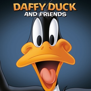 Daffy Duck, Vol  1 on iTunes