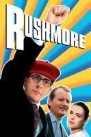 Rushmore (iTunes)