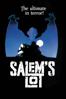 Tobe Hooper - Salem's Lot  artwork