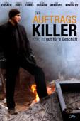 Der Auftragskiller (2008)
