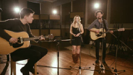 Blank Space - The Shires