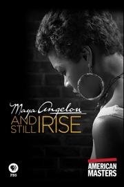American Masters Maya Angelou And Still I Rise