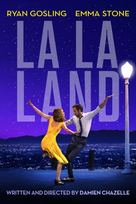 La La Land HD Download