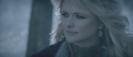 Over You - Miranda Lambert