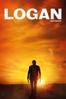 Logan: Wolverine - James Mangold