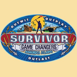 Survivor, Season 34: Game Changers