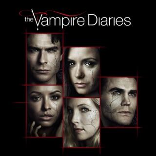 The Vampire Diaries, Season 3 on iTunes
