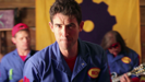 Everbody Sing - Imagination Movers