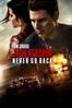 Jack Reacher: Never Go Back - Edward Zwick