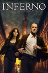 Inferno wiki, synopsis
