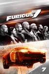 Furious 7 wiki, synopsis