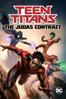 Teen Titans: The Judas Contract - Sam Liu