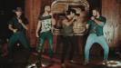 Find Sem Grana (feat. Munhoz & Mariano) - Davi e Fernando