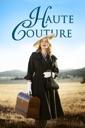 Affiche du film Haute Couture