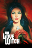 Anna Biller - The Love Witch  artwork