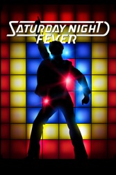 Saturday Night Fever