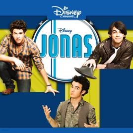 JONAS, Season 1
